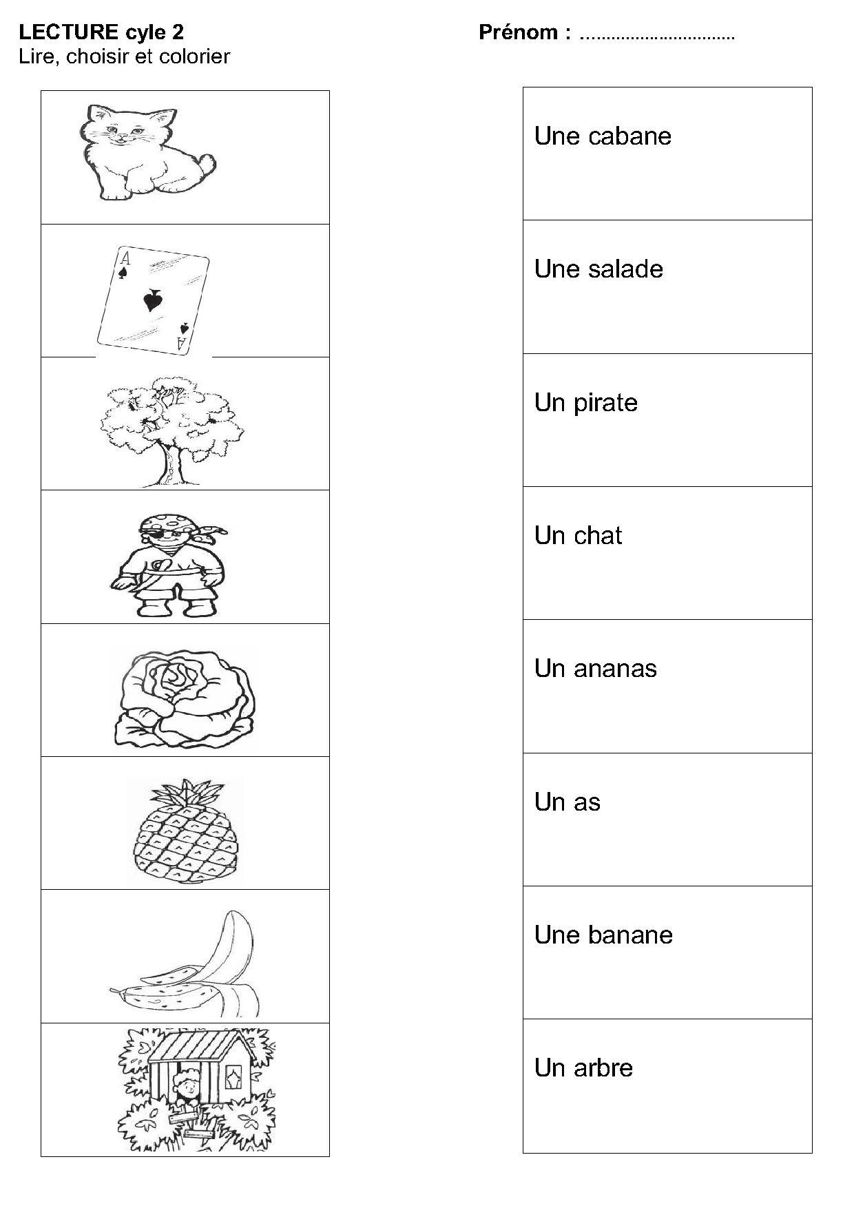 Très produire des écrits 2:ce1,ce2,expressions écrites,mots,phras PY23